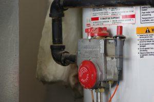 Water Heater Installation Near Livoinia